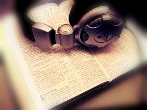 Nuevo Testamento en Audio (TLA)