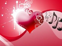 La música rock puede dañar su corazón