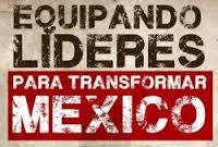 Equipando Líderes para Transformar México